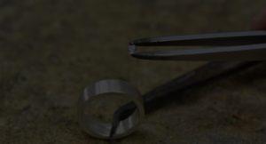 Meisterwerkstatt für Uhren und Schmuck in Feuchtwangen