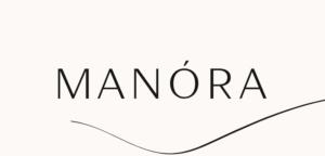 Logo von Manóra