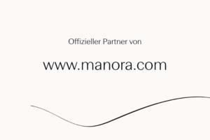 Manora Vor-Ort-Partner