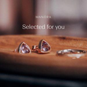 Gutekunst ist Vor Ort Partner von Manora
