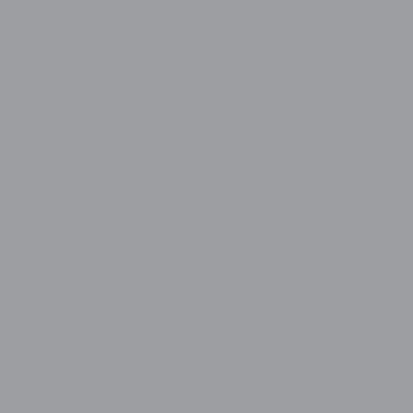 Boccia Titanium - Uhren & Schmuck