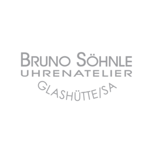 Bruno Söhnle - Uhrenatelier