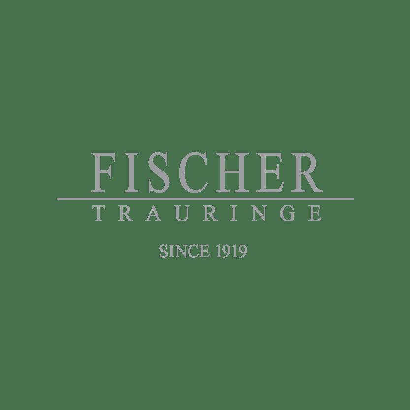 Fischer Trauringe