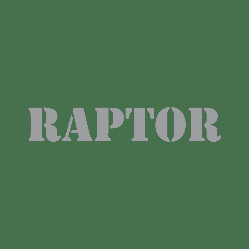 Raptor Schmuck bei Gutekunst Feuchtwangen