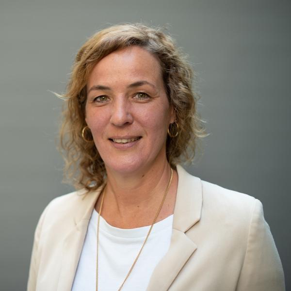 Barbara Bauereiß-Missalla
