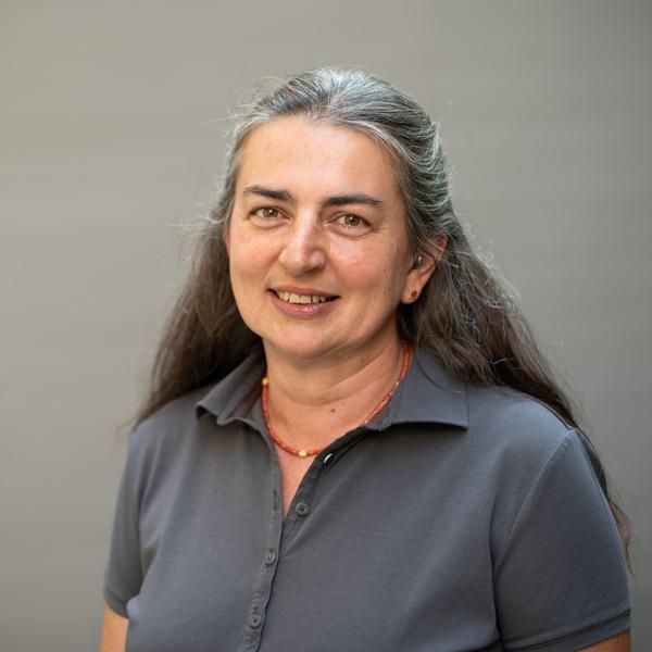 Barbara Rost