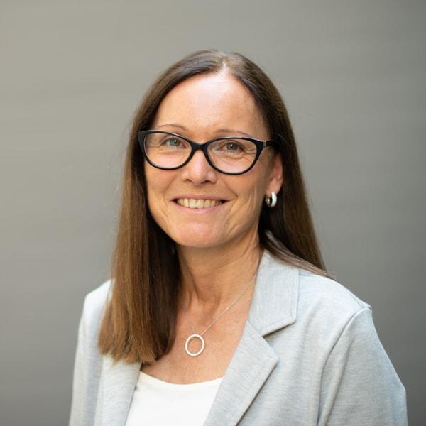 Sabine Ebner
