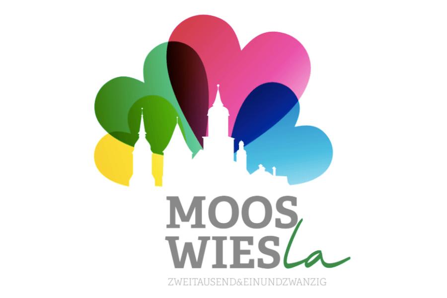 Mooswiesla 2021